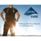 INVISTA zur Messe Performance Days:  Spotlights auf LYCRA® SPORT Stoffe und die Faser LYCRA® T400®