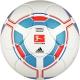 Ligaverband und adidas präsentieren neuen Ligaball 'Torfabrik'