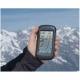 Garmin Montana - neue, großformatige GPS-Handgeräte mit Allround-Qualitäten