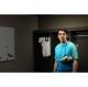 adidas stellt den revolutionären adipower Predator® vor