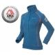 ODLO Shirt Via Calma mit dem Polartec® Apex Design Award 2011 ausgezeichnet!