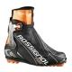 Rossignol NORDIC Ski 'COURSE PERFORMANCE' Kollektion 2011/12