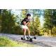 X-Plorer Rollski: Perfektes Training auf allen Wegen
