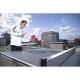 ADIDAS TISCHTENNIS erweitert 2011 sein Sortiment an Schlägern, Sets und Bällen