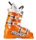 Die Highlights der neuen TECNICA Skischuh-Kollektion 2011/12