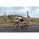CEP bike compression Kollektion 2011: Echte Kompression jetzt auch für Radsportler