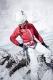 VAUDE: Robustes Leichtgewicht - 3-Lagen Sympatex Jorasses Jacket und Pants