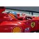 Ferrari und PUMA verlängern ihre Partnerschaft