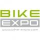 Die Gewinner des 2. BIKE EXPO BrandNew Awards