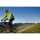 LÖFFLER Bike Kollektion 2011/12: Frische, kräftige Farbkombinationen und neue Designelemente