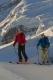 Leichtere Materialien und clevere Details im Einklang mit Natur und Umwelt: ATOMIC hat 2011/12 die besten Ideen für Tourenskigeher