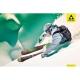 FISCHER Freeride 2011/12: Watea 120 für Experten/Soma X-120 - Freeriden auf höchstem Niveau