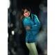 ADVANSA: Hinterlassen Sie Spuren für maximale Action mit Top-Skibekleidung