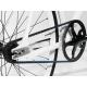SCHINDELHAUER BIKES - TECHNIK: Zahnriemenantrieb - Gates Carbon Drive und ...