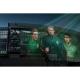 Die Werder-Trikots von Nike für die Saison 2011/2012