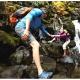 KEEN: Leichtgewichtige Funktionsschuhe für jedes Abenteuer zu Land und Wasser