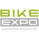 BIKE EXPO weiterhin auf Erfolgskurs
