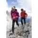 Die neue Leichtigkeit am Berg - Outdoorbrille TERREX FAST von adidas eyewear