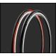 MICHELIN PRO4: Vier neue Fahrradreifen für anspruchsvolle Rennradfahrer