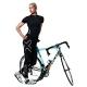 Neue Kollektion 2012: 2XU Cycle Compression