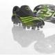 Neuer Fußballschuh  +F50 TUNIT  von Adidas