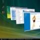 Videoanalyse unter Microsoft Windows Vista