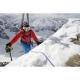 Isogaisa Jacket setzt mit neuer Membran auf höchste Performance und maximalen Komfort