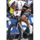 Zeitfahrweltmeister Tony Martin siegt auf Continental