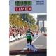 Weltrekordzeit beim Berlin-Marathon mit Timex