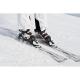 Women's Linie: HEAD Frauen Ski  - von Frauen für Frauen.