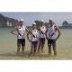 IRONMAN® Hawaii 2011 - das Revier von 2XU