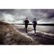 Nike Running Winter 2011 - 100% CHANCE OF A RUN - Teil 3: KÄLTE