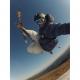 GoPro HD HERO2: Neues High-End Modell vervollständigt die HD-Kamerakollektion