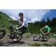 DIE QLOOM STORY:  High-Tech Bike-Wear mit Hang Loose-Feeling