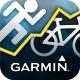 Garmin bringt Fitness App für Smartphones