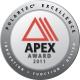 Polartec® Apex Design Award 2011