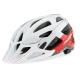Sehen und gesehen werden - mit den FLASH-Helmen von ALPINA: Geht Ihnen ein Licht auf?