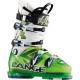 Ein Skischuh für Piste und Gelände: Lange RX 130