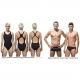Winterzeit - Schwimmzeit!: Die Zoggs CR25®-Kollektion für Vielschwimmer und ausgedehnte Trainingseinheiten