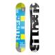 Neue ALD-Technologie: Jetzt denken Snowboards mit