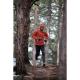 Keine Ausreden mehr bei Sauwetter: Optimales Lauf-Equipment für Winter-Running