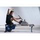 Trainieren wie ein Weltmeister - Paddlelite® für ein sicheres Wintertraining