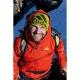 adidas Outdoor erweitert Athleten-Team mit Bergsteiger Florian Hill