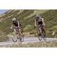 Ziener Bikewear 2012: Funktionalität und Style auf zwei Rädern!