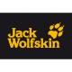 Jack Wolfskin ist neuer bluesign® Systempartner