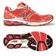 New Balance Running-Neuheiten 2012