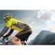 Die Innovation für Radfahrer - GORE-TEX Active Shell - Bike Jacke Vario!