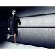 Porsche Design Sport: Hybrid Designs für Frühjahr/Sommer 2012