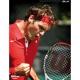 Wilson stellt seine neue Schlägerpalette vor: Roger Federer spielt ab nächster Saison den neuen Six.One Pro Staff 90