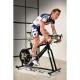 Der SRM Indoortrainer Basic - jetzt mit NuVinci®N360 Nabe